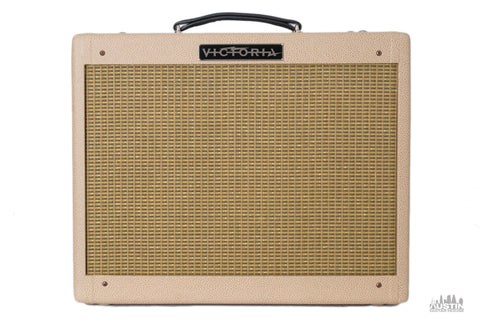 Victoria Vicky Verb 5W 1x12 Combo