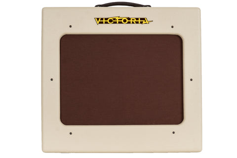 Victoria Regal II 35W Combo
