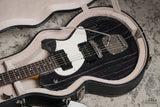 Collings 360 LT M Doghair w/Lollar Jazzmaster PU's