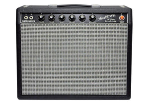 Headstrong Lil' King Reverb 12W Combo