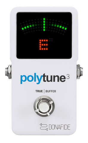 Poly Tune 3