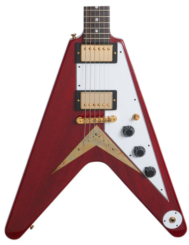 Gibson Heritage '59 Reissue Flying V (USED)