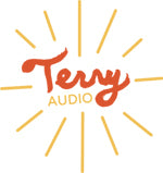 Terry Audio