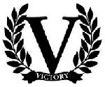 Victory Amps V4 Preamps