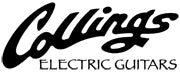 Collings Electric