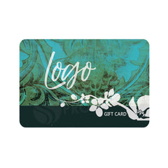 Gift Card, Style GCD2200 - Grow Each Day
