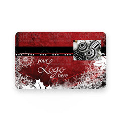 Gift Card, Style GCD151 - Grow Each Day