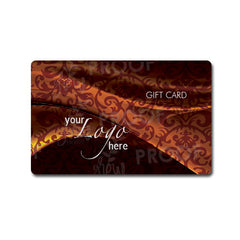 Gift Card, Style GCD1220 - Grow Each Day