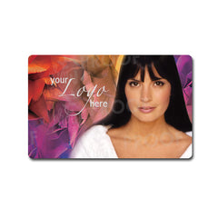 Gift Card, Style GCD1280 - Grow Each Day