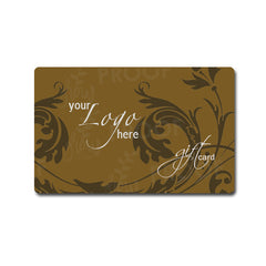 Gift Card, Style GCD1290 - Grow Each Day