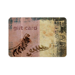 Gift Card, Style GCD1910 - Grow Each Day
