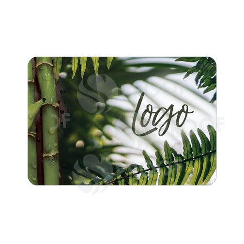 Copy of Gift Card, Style GCD770