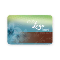 Gift Card, Style GCD1460 - Grow Each Day