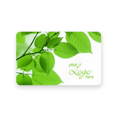 Gift Card, Style GCD - Grow Each Day