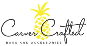 Carver Crafted