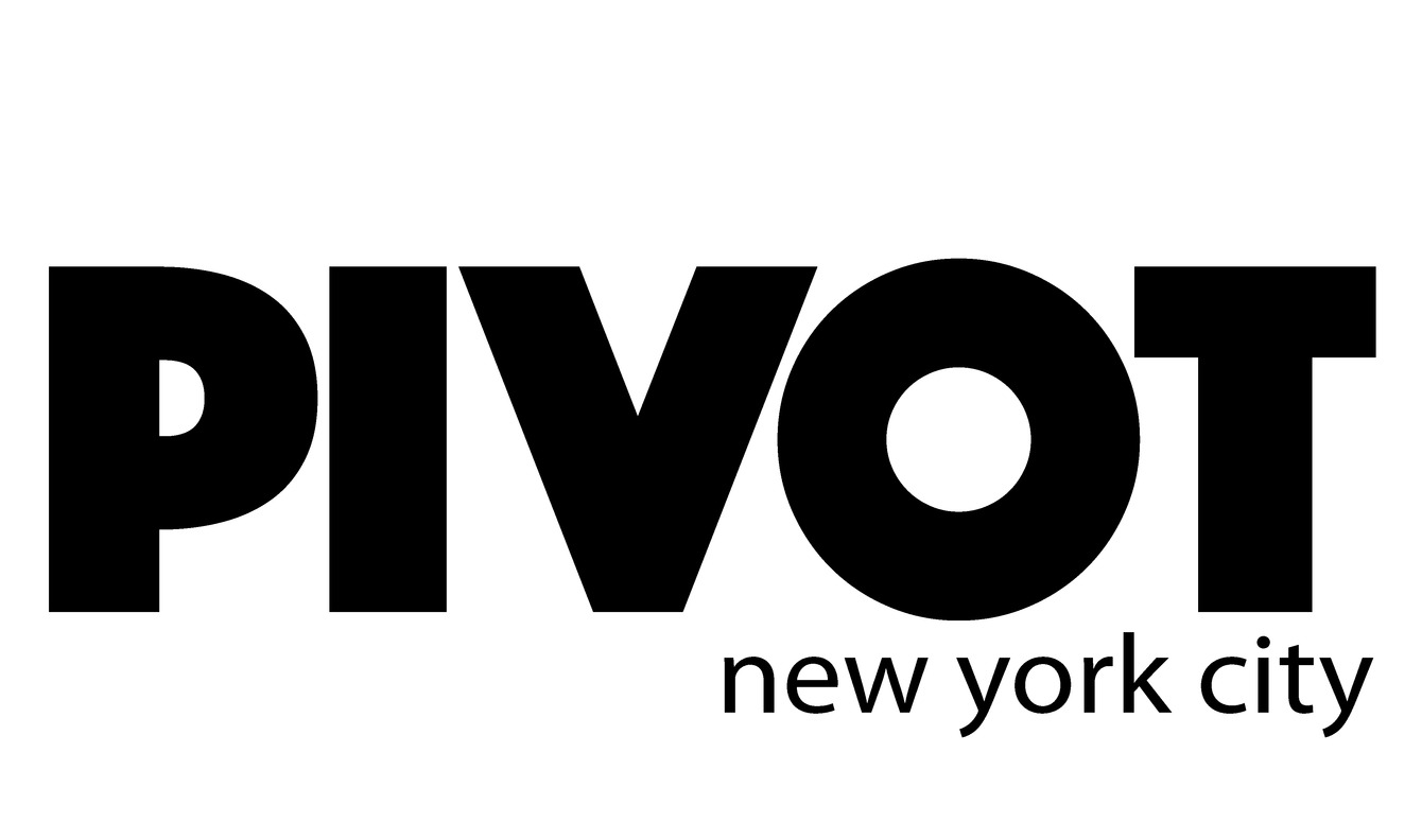The Pivot Gallery