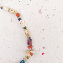Load image into Gallery viewer, Beach cocktail Necklace