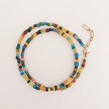 Load image into Gallery viewer, Ghana Necklace