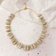 Load image into Gallery viewer, Seashore Necklace