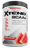 Xtend BCAAs 30 Servings Powder- Scivation - Health & Body Nutrition