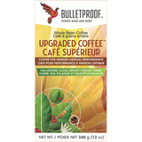 Upgraded Coffee - 340g - Bulletproof - Health & Body Nutrition