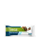 Vega Protein Bar - Box (12x70g) - Chocolate Peanut Butter - - Health & Body Nutrition