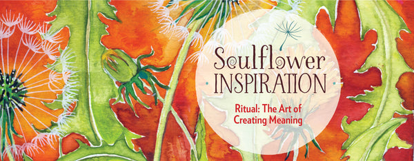 Ritual: The Art of Creating Meaning