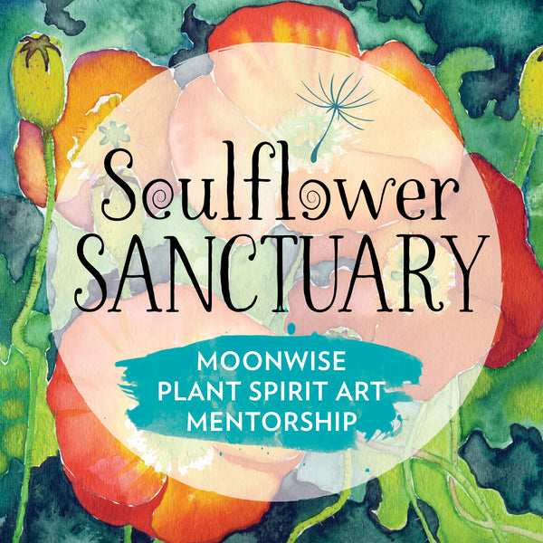 Soulflower Sanctuary