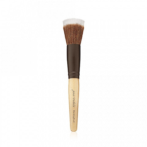 Jane Iredale Blending Make Up Brush