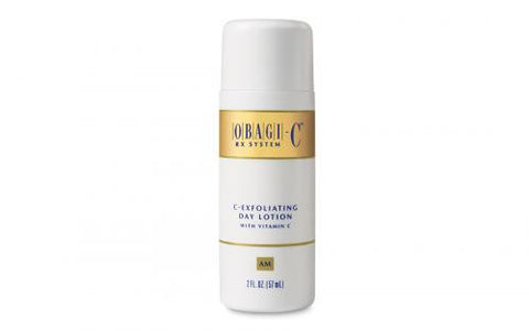 Obagi C Day Lotion