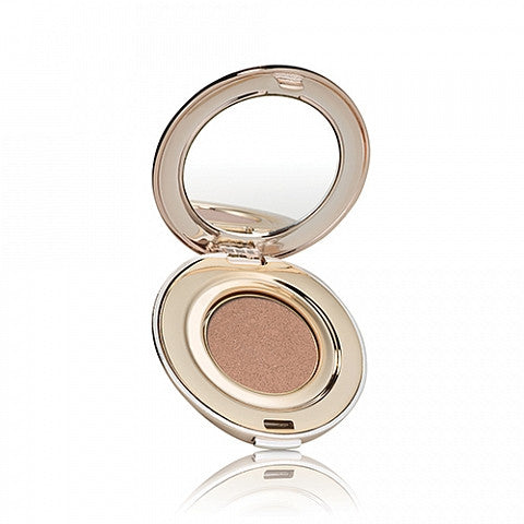 Jane Iredale PurePressed® Eye Shadow Single Caapucino