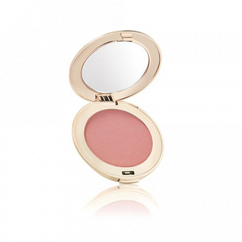 Pure Pressed Powder Blush Cheekie