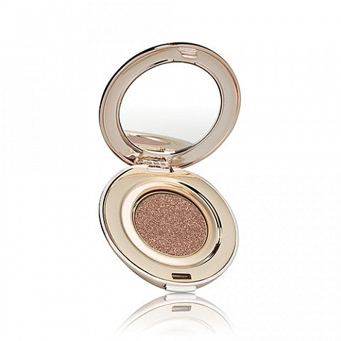 PurePressed Eye Shadow Single Dawn