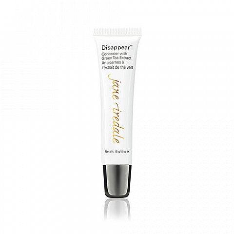 Disappear™ Concealer with Green Tea Extract Med/Light