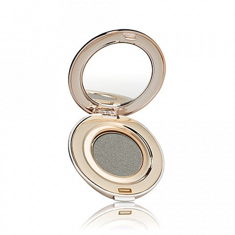 Jane Iredale Allure Eye Shadow