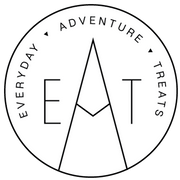 Everyday Adventure Treats