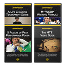 Gripsed Poker Strategy Champions Bundle