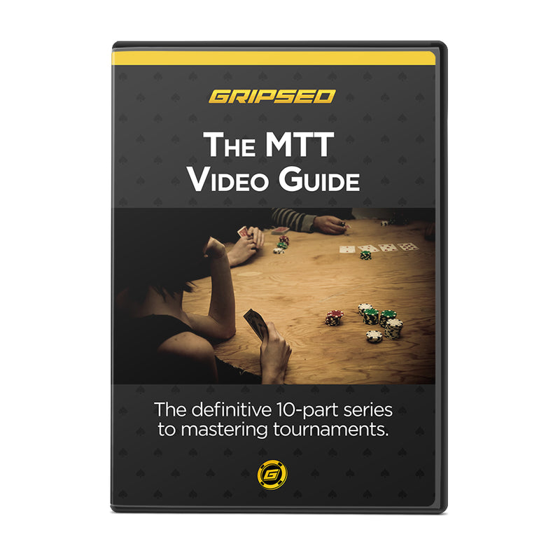 MTT Video Strategy Guide
