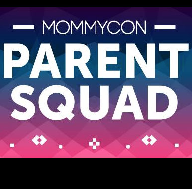 DD Parent Squad Assignment.