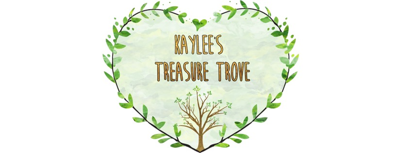 Kaylee's Treasure Trove