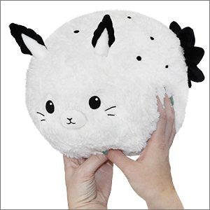 "Squishable Mini Sea Bunny - 7"" Plush"