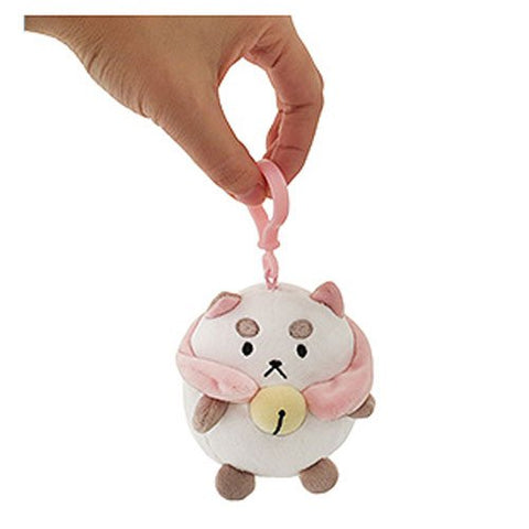 "Squishable / Micro PuppyCat - 3"" Plush"