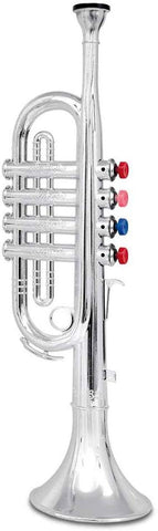 Bontempi - Trumpet Junior