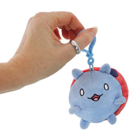 "Squishable / Micro Catbug - 3"" Plush"