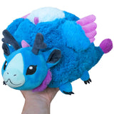 "Squishable Mini Dream Dragon - 7"" Plush - Limited Edition"