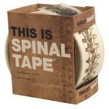 Copernicus - This is Spinal Tape