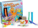 Continuum Games Tentacle Tantrum