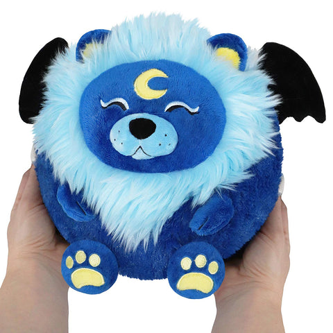 "Squishable Mini - Lunar Lion - 7"" Plush"