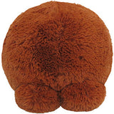 "Squishable Mini Bigfoot - 7"" Plush"
