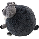 "Squishable Mini Cerberus - 7"" Plush"